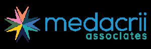 Medacrii